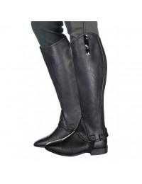 Leggingselastik-20