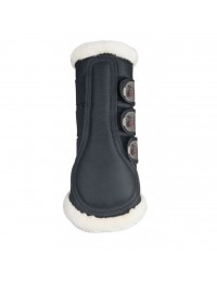 HKM Protetion boots safty-20