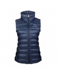 Hkm vest Extra light-20