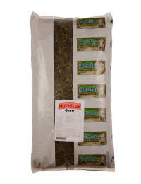 HorseLux Grow 15 kg-20
