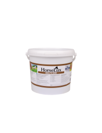 HorseluxMulticobs4kg-20