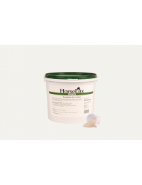 HorseluxPower3kg-20