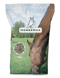 Horsemaxsolfaxi10kg-20
