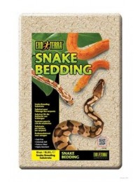 ExoTerrasnakebedding88L-20