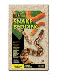 ExoTerrasnakebedding264L-20