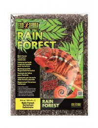 ExoTerra RF Substrate 8,8 L-20