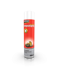 Hvepsespray 400 ml-20