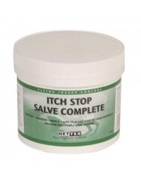 Stop Itch salve 200 ml-20
