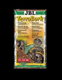 Terrabark1020mm20ltr-20