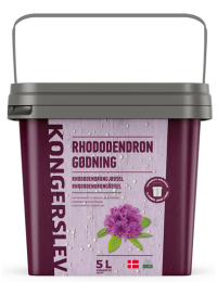 KRhododendrongdning5L-20