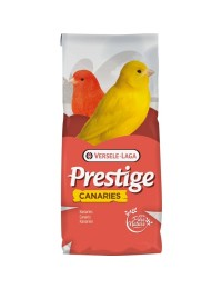 PrestigeKanarie20kg-20