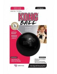 KongextremeballML75cm-20