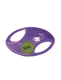 Kong Jumbler football L/XL-20