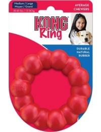 KongRingML-20