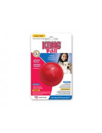 KONG Ball Medium-20