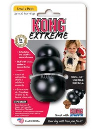 Kong original small-20