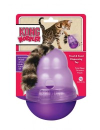 KONG Wobbler Cat-20
