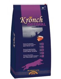 Kronch Optimal 13,5 kg-20