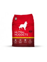 Nutra N. Lam and Ris 7,5 kg-20