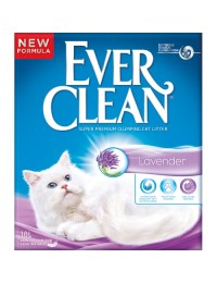 EverCleanLavender10ltr-20