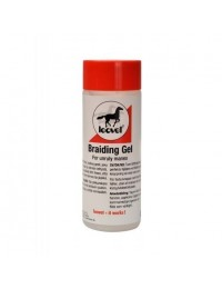 Leovet braiding gel 200 ml-20