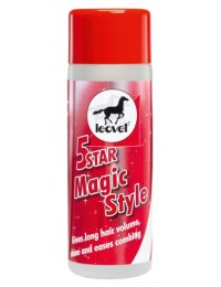 Leovet Magic style 200 ml-20