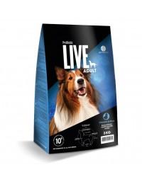 LiveAdultkylligris3kg-20