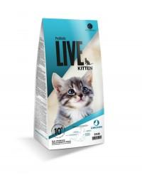 Livecatkittenkylling2kg-20