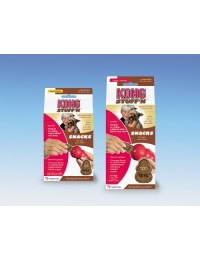 Kong liver snacks 198 g.-20