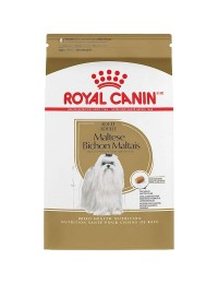 Royal Canin SBN Maltese 24 adult 1,5 kg-20