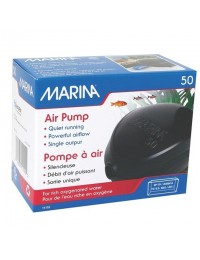 Marina50Luftpumpe-20