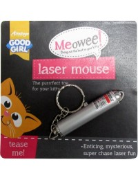 Mewoee laser mouse 110 mm-20