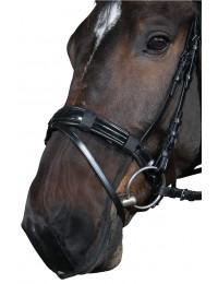 HorseGuardmulenetsort-20