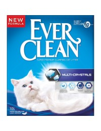 EverClean Multi Crystals 10 lt-20