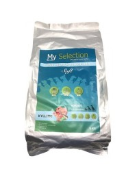 My Selection kylling 5 kg-20