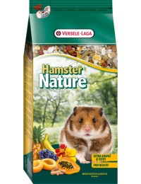 Hamster Nature 750 g-20