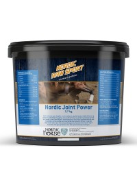 Nordicjointpower900g-20
