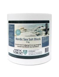 NordicSeaSaltBlock5kg-20