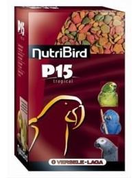NutriBirdP15Tropical1kg-20