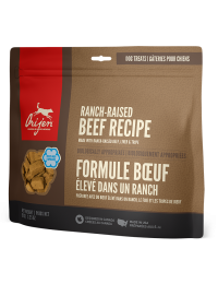 Orijen Ranch beef treats 92 g-20