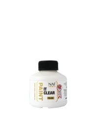 NAF Paint it Clear 250 ml-20