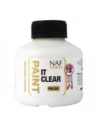 NAFPaintitClear250ml-20