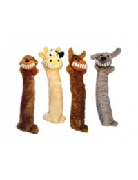 Party pets sticks 42 cm.-20
