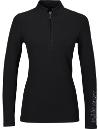 Pikeur keala long sleeve shirt-20