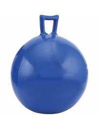 HGplayball42cmbl-20