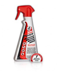 Leovet Phaser Fluestop 500 ml-20