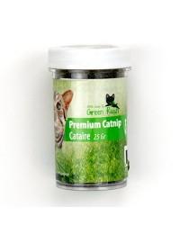 Greenrushpremiumcatnip25g-20