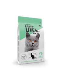 Livecatadultkylling2kg-20