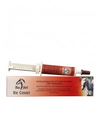 BlueHors Re Cover 30ml-20