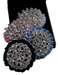 Broche Showquest Lille-20